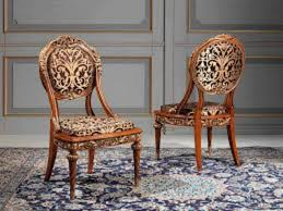 Furniture Style Master Class The Furniture Style Of Louis Xvi The Accent