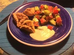 jüdische küche königlich jüdische küche nach könig am 16 juni 2016 bei