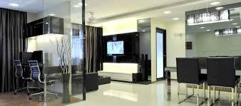 home interior design singapore home matters i d