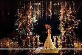 backyard wedding venues backyard wedding in oregon by portland wedding photographer