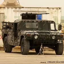 armored humvee humvee u2013 military in the middle east