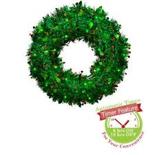 battery operated wreath cordless lighted wreaths battery operated wreaths cordless