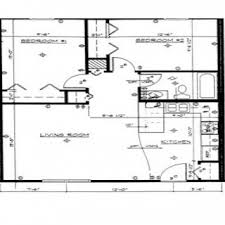 Commercial Kitchen Design Layout Tag For Small Kitchen Design Layout Galley Kitchen Design Photos