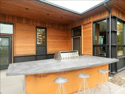 cool kitchen design ideas 95 cool outdoor kitchen designs digsdigs