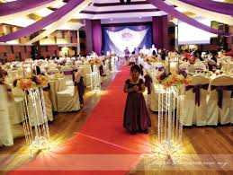 wedding backdrop stand malaysia planyourwedding your wedding ideas and inspiration