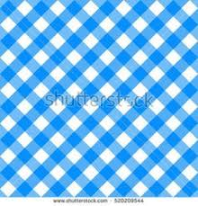 blue pattern background html thanksgiving day seamless pattern classical cell diagonally