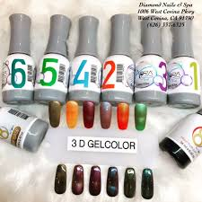 nail salon west covina nail salon 91790 diamond nails u0026spa