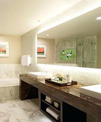 Bathroom Mirrors Houston Mirror Custom Made Bathroom Cabinets Mirrors Custom Made Bespoke