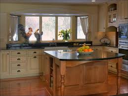 kitchen cabinet paint refinishing kitchen cabinets refacing