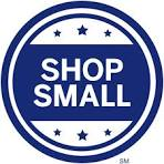Small Business Saturday | Shop South Miami