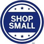 Small Business Saturday | Shop South Miami