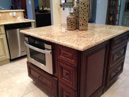 Lily Ann Kitchen Cabinets by Lily Ann Cabinets Reviews Cabinet Brand Reviews