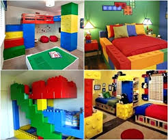 lego themed bedroom lego bedroom ideas to inspirational bedroom decor lego themed