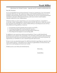 english sample paper for class 9 cbse 2012 term 1 resume samples