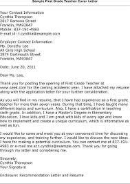 cover letter seek cover letter examples cover letter templates