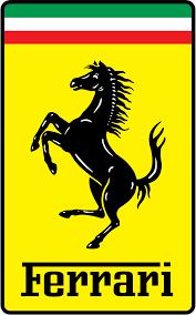 classic honda logo ferrari wikipedia