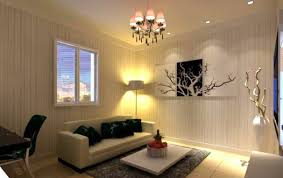 Lighting For A Living Room by Living Room Lights Home Design Ideas And Pictures