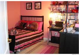 How To Design My Bedroom Decorating My Room Ideas Think Often Because How Fast Children