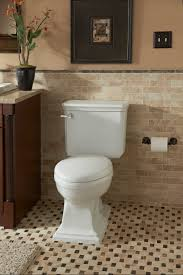 Outhouse Pedestal Toilet Selecting The Perfect Toilet On The House