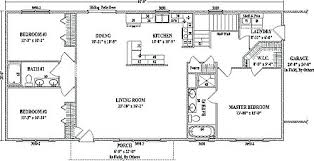 ranch style homes floor plans ranch floor plans open concept sencedergisi com