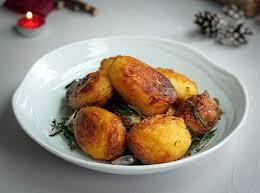 cuisine bosh vegan roast potatoes recipe from bosh photo 1