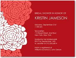 wedding shower invitation wedding shower invitation marialonghi