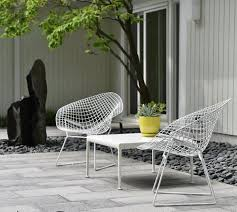 Iron Patio Furniture by 7 Best Balustrades Images On Pinterest Stairs Railing Ideas And