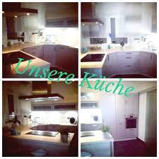 Ich Kaufe Ein Haus Unser Haus Roomtour Küche Nolte Küche Anna U0026 Klaus Bauen Ein