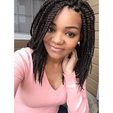 medium box braids with color tumblr 105 best don t get it twisted images on pinterest african