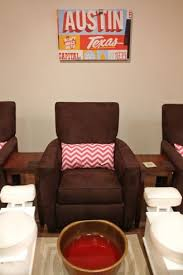350 best pedicure stations images on pinterest pedicure station