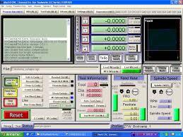 example loading gcode mach3 youtube