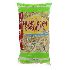asian vegetables shop heb everyday low prices online