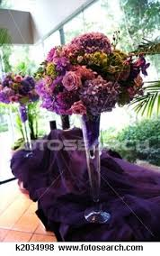 228 best purple reception images on pinterest events marriage