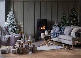 Furniture Village Armchairs 10 Sofas U0026 Chairs To Sink Into This Christmas