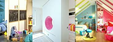 creative kids bedroom decoration ideas