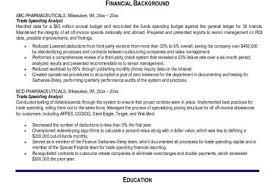 Resume Builder Lifehacker Small Business Resume Skills Lifehacker Resume Builder Script