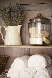 decorate bathroom ideas best 25 country bathroom ideas ideas on