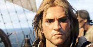 Flag Face Assassin U0027s Creed Iv Black Flag Key Points The Average Gamer