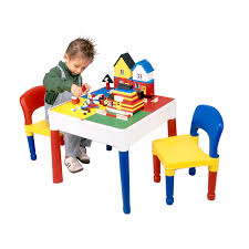 activity table and chairs kids activity table and chairs 2 bigthumb square activity table