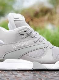 Jual Reebok Ori jual sepatu reebok original toko sepatu