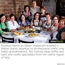 soup kitchens on island nowthis this restaurant is actually a soup kitchen for