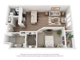250 Square Foot Apartment Floor Plan by Binghamton Ny Luxury Apartments For Rent 50 Front Luxury Apartments