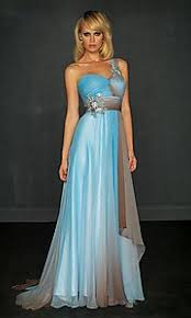 Dresses For Wedding Guests 2011 Kind Of Dress Clothes Fashion Wedding Guest Dresses Junior