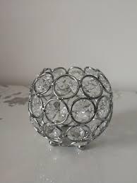 online get cheap candle lanterns for wedding centerpieces