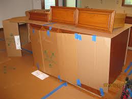 beavercreek kitchen cabinets remodeling designs inc