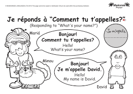 the very hungry caterpillar french by crackotte teaching