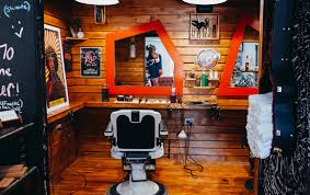 good barber guide 7 of the best barbers on the gold coast gold coast the urban list