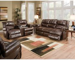 Lane Furniture Leather Reclining Sofa by Furniture Rocking Loveseat For Provide Our Guests With Stylish