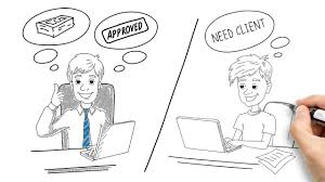 best resume writing services reviews content writing services resume writing service good sample best online resume writing service