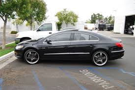 creative volkswagen cc 2010 27 in addition car remodel with